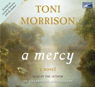 an analysis of the critics opinion that beloved a novel by toni morrison is driven by slavery
