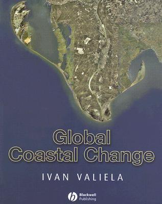 Global Coastal Change Ivan Valiela