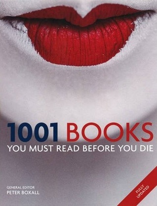 Books you must read before you die