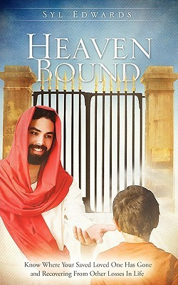 Heaven Bound  by  Syl Edwards