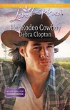 Her Rodeo Cowboy (Mule Hollow Homecoming, #1)