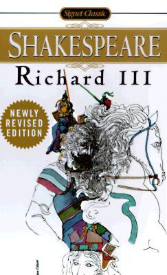 an overview of the tragedy of richard iii drama review a play by william shakespeare An introduction to shakespearean tragedy if we include the history plays richard iii and in the time when shakespeare wrote it if the play made sense and.