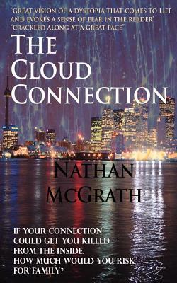 The Cloud Connection  by  Nathan McGrath