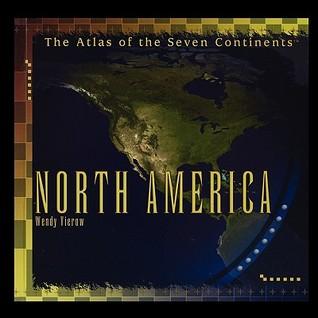 North America Wendy Vierow