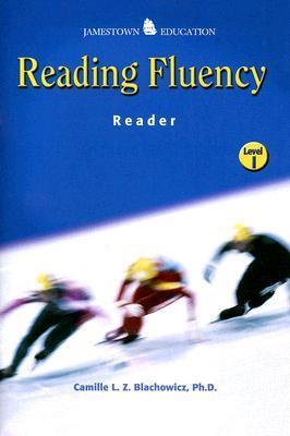 Reader: Level I (Reading Fluency Series) Camille L.Z. Blachowicz