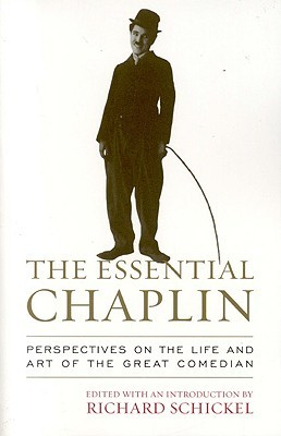 charlie chaplin the life of a comedian