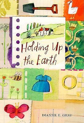 Holding Up the Earth (2000)