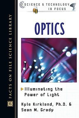 Optics Sean M. Grady