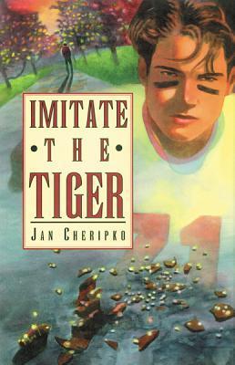 The tiger summary