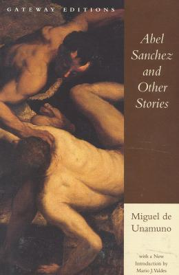 http://edith-lagraziana.blogspot.com/2016/03/abel-sanchez-and-other-stories-by-miguel-de-unamuno.html