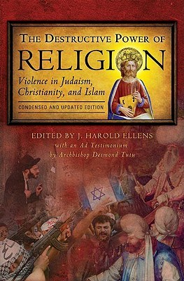 the dangers and destructiveness of religion Faith and foolishness: when religious beliefs become dangerous religious leaders should be held accountable when their irrational ideas turn harmful.