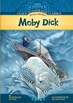 a review of herman melvilles book moby dick The tale of moby dick by herman melville, is seen through the eyes of ismael, a young man aspiring to be a sailor he meets captain ahab of the pequod, a whaling boat the purpose of their excursion is to hunt whales and profit by harvesting their oil however, he is driven to seek revenge against moby dick, a great white.