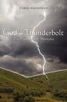 God's Thunderbolt: The Vigilantes of Montana