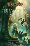Dragon's Milk