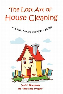 Home cleaning services book online