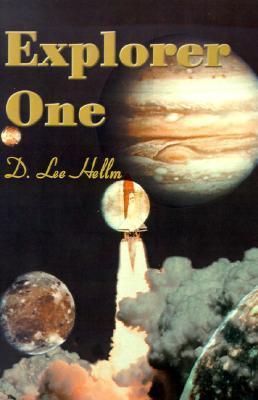 Explorer One D. Hellm