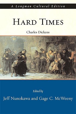 the novel hard times essay Major themes in the novel 'hard times' essay sample charles dickens is known for criticizing the social class system of the victorian era, and the exploitation of the poor.
