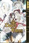 Doors of Chaos Volume 1