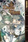 Doors of Chaos, Volume 2