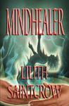 Mindhealer (Watcher, #5)