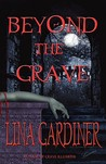 Beyond the Grave (Jess Vandermire, #2)