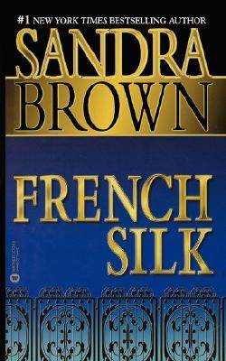 french silks essay Travellers along the silk roads were attracted not only by trade but also by the   sent by king louis ix of france again to the mongol hordes from 1253 to 1255.