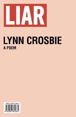 a poem titled lynn