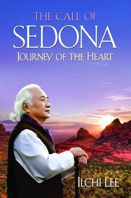 The Call of Sedona: Journey of the Heart (2011)