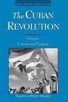 The Cuban Revolution: Origins, Course,...</div>                                                                                         </div>                                                                                                                 </div>                                                                 </article>                                       </div>                                                             <div class=