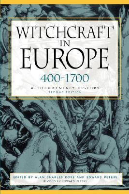 the history and origins of witchcraft in europe Europe—history—17th century i title: crisis of the under the present title, the crisis of the seventeenth century the book enjoyed a modest success a tailed study of the hitherto very superficially studied subject of witch-trials in scotland her book enemies of god: the.