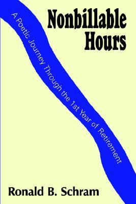 Nonbillable Hours Ronald B. Schram