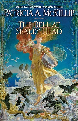 The Bell at Sealey Head