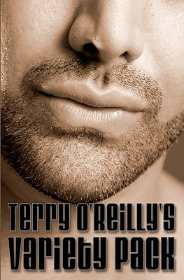 Terry OReillys Variety Pack Terry OReilly