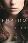 Faking Faith