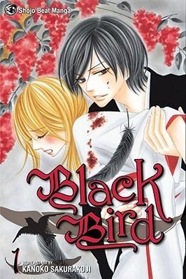 Black Bird, Vol. 01 (Black Bird, #1)
