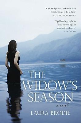 The Widow's Season