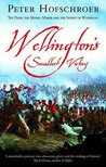 Wellington's Smallest Victory: The Duke, the Model Maker and the Secret of Waterloo