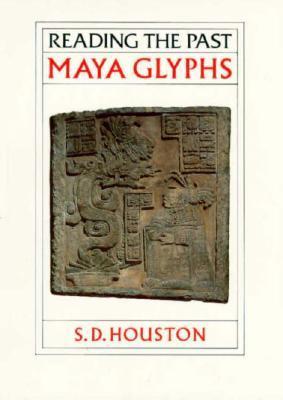 Maya Glyphs S.D. Houston