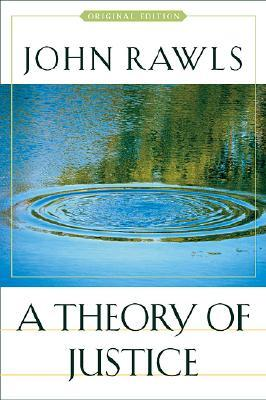 theory of justice analysis Written by jeremy kleidosty, filippo diongi, narrated by macatcom download the app and start listening to a macat analysis of john rawls's a theory of justice today.