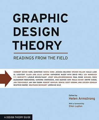 Graphic Design Theory: Readings from the Field (2009)