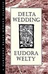 eudora welty one writers beginnings essay