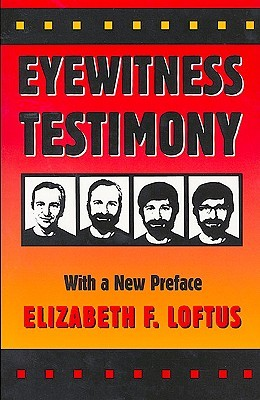 the importance and challenges of eyewitness testimony in criminal trials