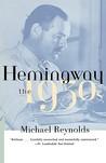 Hemingway: The 1930s