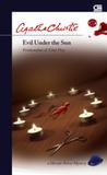 Evil Under the Sun (Pembunuhan di Teluk Pixy)