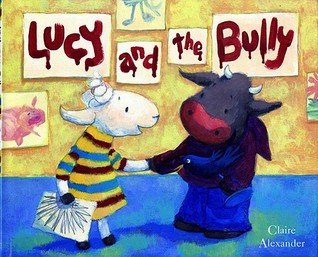 Lucy and the Bully (2008)