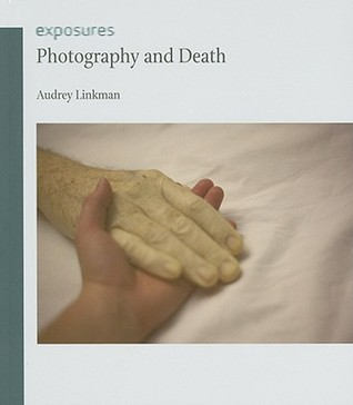 Photography and Death