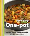 Everyday Easy: One-pot