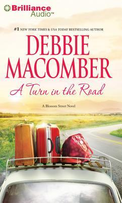 Turn in the Road, A (2012) by Debbie Macomber
