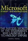 Microsoft: First Generation