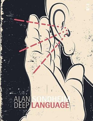 Deep Language Alan Sondheim
